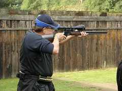 "SLG Bisley 2013 • <a style=""font-size:0.8em;"" href=""http://www.flickr.com/photos/8971233@N06/10126259724/"" target=""_blank"">View on Flickr</a>"