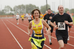 Clare 10K 0768