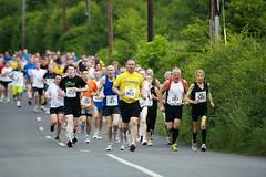 Clare_10K_Run_25