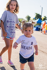 Cystic Fibrosis Great Strides -66