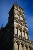 """Salisbury Cathedral • <a style=""""font-size:0.8em;"""" href=""""http://www.flickr.com/photos/96019796@N00/16240128399/"""" target=""""_blank"""">View on Flickr</a>"""