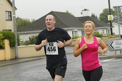 Clare 10K 0339