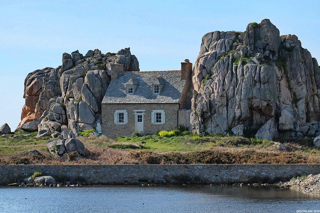 Castel Meur 02 1240
