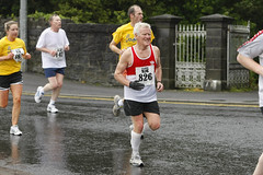 Clare 10K 0237