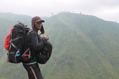 "Pendakian Sakuntala Gunung Argopuro Juni 2014 • <a style=""font-size:0.8em;"" href=""http://www.flickr.com/photos/24767572@N00/26887815710/"" target=""_blank"">View on Flickr</a>"