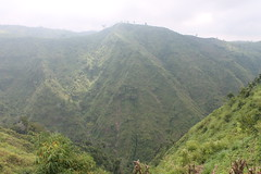 "Pendakian Sakuntala Gunung Argopuro Juni 2014 • <a style=""font-size:0.8em;"" href=""http://www.flickr.com/photos/24767572@N00/27067082632/"" target=""_blank"">View on Flickr</a>"