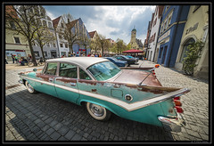 "oldtimer • <a style=""font-size:0.8em;"" href=""http://www.flickr.com/photos/58574596@N06/8729055206/"" target=""_blank"">View on Flickr</a>"