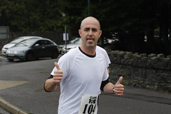 Clare 10K 0217