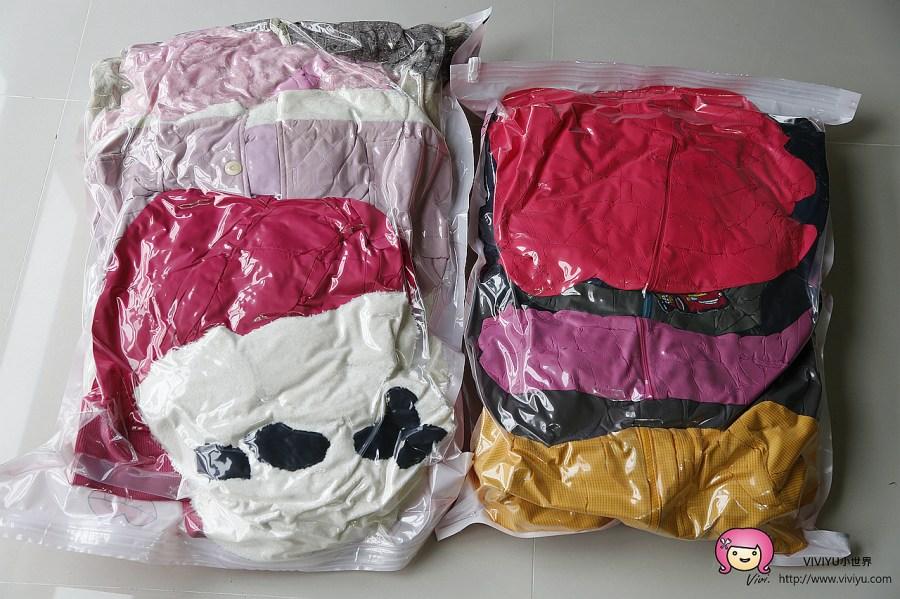 BABY KISS,momo購物網,御工匠,收納好幫手,真空壓縮袋 @VIVIYU小世界
