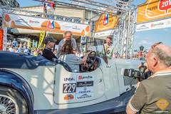 Tulpenrally finish Noordwijk 2016-104