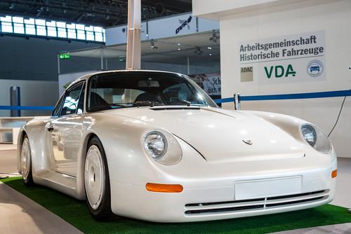 Porsche_Studie-6738