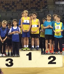 """u11B Relay • <a style=""""font-size:0.8em;"""" href=""""http://www.flickr.com/photos/50768612@N05/16489689352/"""" target=""""_blank"""">View on Flickr</a>"""