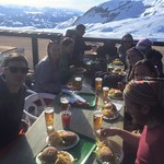 Team Skiology