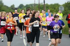Clare_10K_Run_42