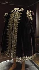 1586 coat Lauenburg 01
