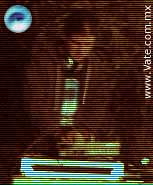 2001:05:16 Salvaje Oeste, Cholula, Puebla