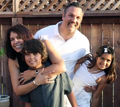 family_2010