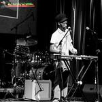 "Reggae Mzantsi©Sanza Nile River_DPI images logo22 <a style=""margin-left:10px; font-size:0.8em;"" href=""http://www.flickr.com/photos/126558725@N04/16360129221/"" target=""_blank"">@flickr</a>"