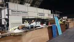 MBCF2016 setup (102)