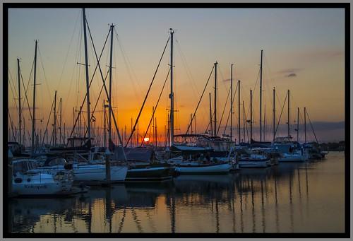 September 2013 sunset-1=