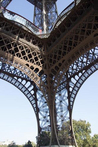 09-12 tm14 - Parijs 015