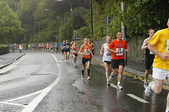 Clare 10K 0183