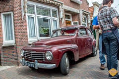 Zoetermeer oldtimerdag-92