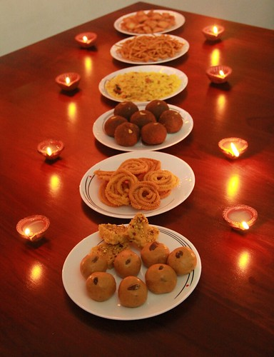 Blog_Diwali_FB