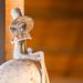 "ARTsenal-00002-PCLA-20131109-212 (ARTsenal-00002-PCLA-20131109-212) • <a style=""font-size:0.8em;"" href=""http://www.flickr.com/photos/89997724@N05/10759008173/"" target=""_blank"">View on Flickr</a>"