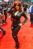 """Black Widow poses • <a style=""""font-size:0.8em;"""" href=""""http://www.flickr.com/photos/33121778@N02/14058146155/"""" target=""""_blank"""">View on Flickr</a>"""
