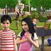 Wide_Sims3_Park_1680x1050