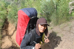 "Pendakian Sakuntala Gunung Argopuro Juni 2014 • <a style=""font-size:0.8em;"" href=""http://www.flickr.com/photos/24767572@N00/27162032815/"" target=""_blank"">View on Flickr</a>"