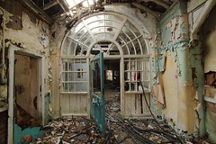 "whittingham mental asylum  (Explore 2013-11-23) • <a style=""font-size:0.8em;"" href=""http://www.flickr.com/photos/37726737@N02/11013155523/"" target=""_blank"">View on Flickr</a>"