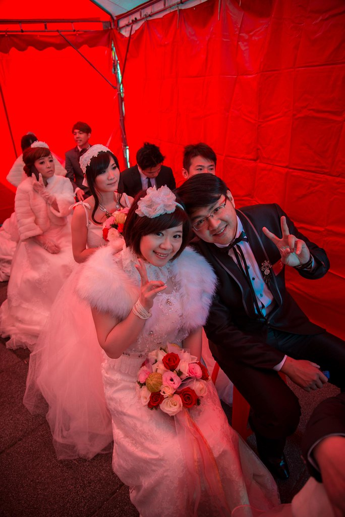2014-STSP-group-marriage-14