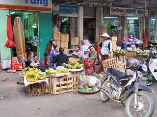 dalat - vietnam 20