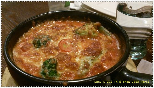 food-8.jpg