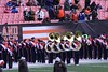 """DMcK-2013-Nov-24-Browns-Game-030 • <a style=""""font-size:0.8em;"""" href=""""http://www.flickr.com/photos/126141360@N05/11038973756/"""" target=""""_blank"""">View on Flickr</a>"""