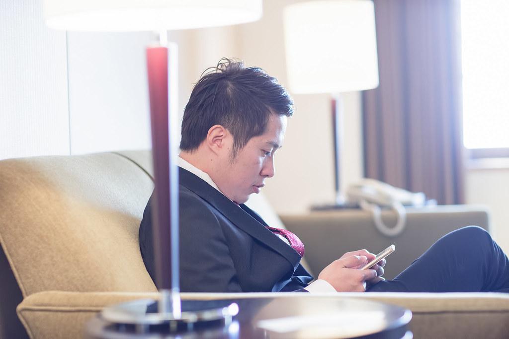 新竹婚攝,新竹國賓,新竹國賓婚攝,國賓婚攝,國賓大飯店,新竹國賓大飯店,新竹國賓大飯店婚攝,婚攝,彥廷&音音112