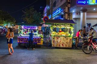 siem reap - cambodge 18