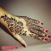 "Mehandi Desings • <a style=""font-size:0.8em;"" href=""http://www.flickr.com/photos/132157137@N08/28037010605/"" target=""_blank"">View on Flickr</a>"