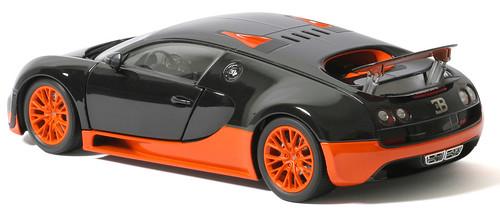 Veyron-SS_trq-coda2