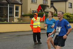 Clare 10K 0323