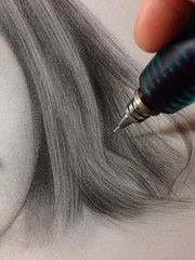 """Kyary drawing 26 • <a style=""""font-size:0.8em;"""" href=""""http://www.flickr.com/photos/66379360@N02/9731390194/"""" target=""""_blank"""">View on Flickr</a>"""