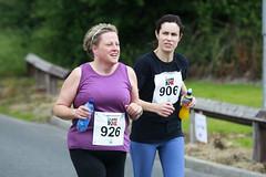Clare_10K_Run_94