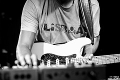 20160623 - Lucky Lupe @ Sabotage Club
