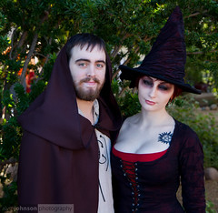 """Renaissance Festival 2015 • <a style=""""font-size:0.8em;"""" href=""""http://www.flickr.com/photos/88079113@N04/16366727640/"""" target=""""_blank"""">View on Flickr</a>"""