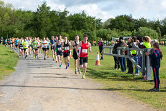 2016 Clare 10K