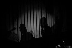 20160530 - Mark Lanegan @ Cinema São Jorge