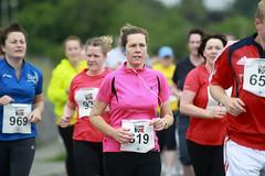 Clare_10K_Run_65