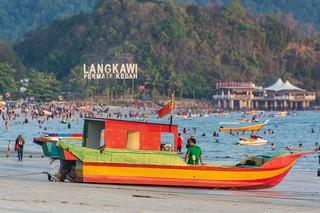 langkawi - malaisie 65